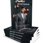 Powerful Entrepreneur eBook Mega Pack with Master Resell Rights
