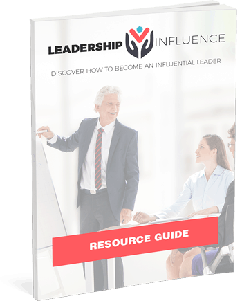 Leadership Influence Resource Guide