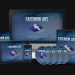 Facebook Ads Sales MMR Funnel