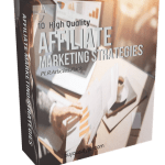 10 High Quality Affiliate Marketing Strategies PLR Articles Pack