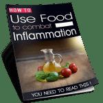 food inflamation Ebook