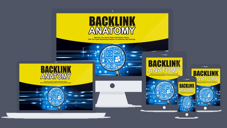 SEO backlinks plr lead magnet - quality plr seo content