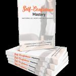 Self-Confidence Mastery Bundle