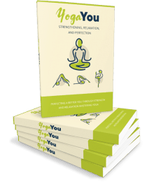 Yoga You MRR eBook Package
