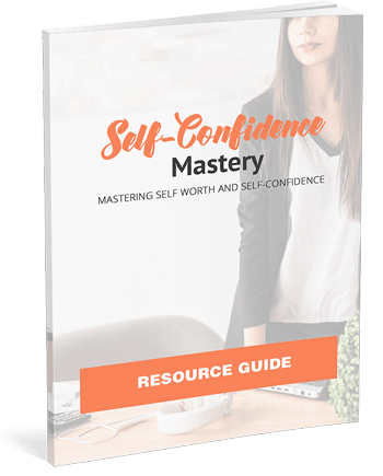 Self-Confidence Mastery Resource Guide