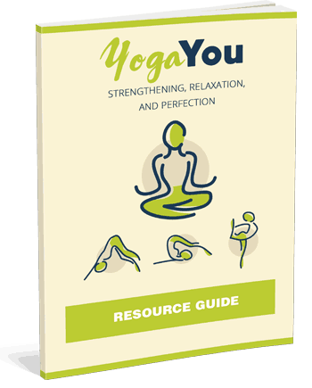 Yoga You MRR Resource Guide
