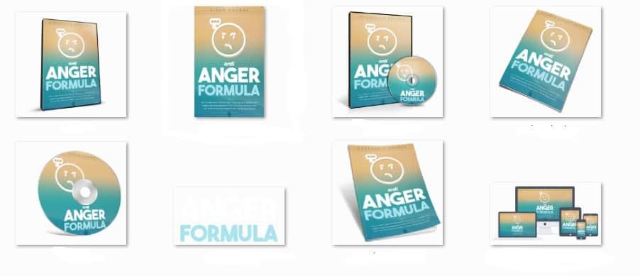 anger plr graphics