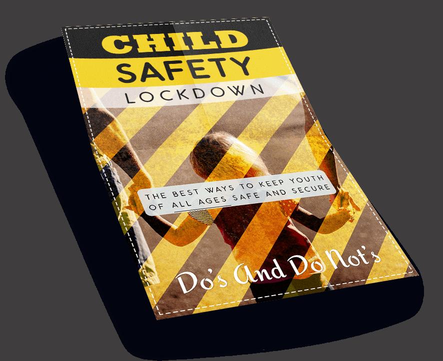 Child Safety PLR