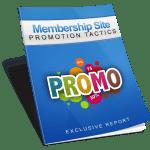 Membership Promotion PLR Lead Magnet Toolkit