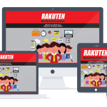 Rakuten Marketing Essentials PLR Lead Magnet Front End and Upgrade