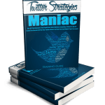 Twitter Strategies Monster PLR eBook Package