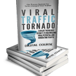 Viral Traffic PLR eBook Package