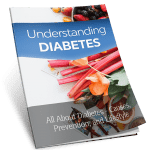 All About Diabetes PLR Report with Squeeze Page Exclusive PLR