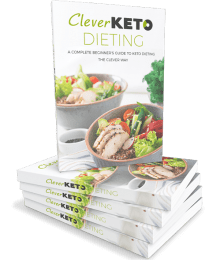 Clever Keto Dieting Master Resell Rights eBook