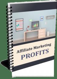 Top Quality Affiliate Marketing Profits PLR Report