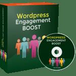 WordPress Engagement PLR Videos - PLR Course