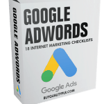 Internet Marketing Checklist – 18 Google Adwords Checklists