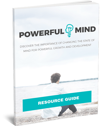 Powerful Mind MRR eBook Package Resources