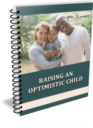 Top Quality Raising Optimistic Child PLR Report