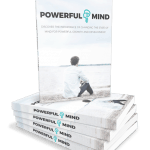 Powerful Mind MRR eBook Package