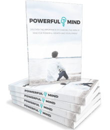 Powerful Mind Master Resell Rights eBook