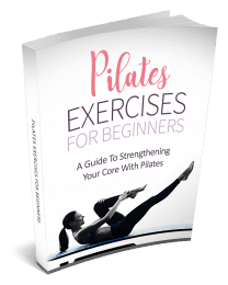 Yoga for Beginners Exclusive PLR eBook 10 000 words