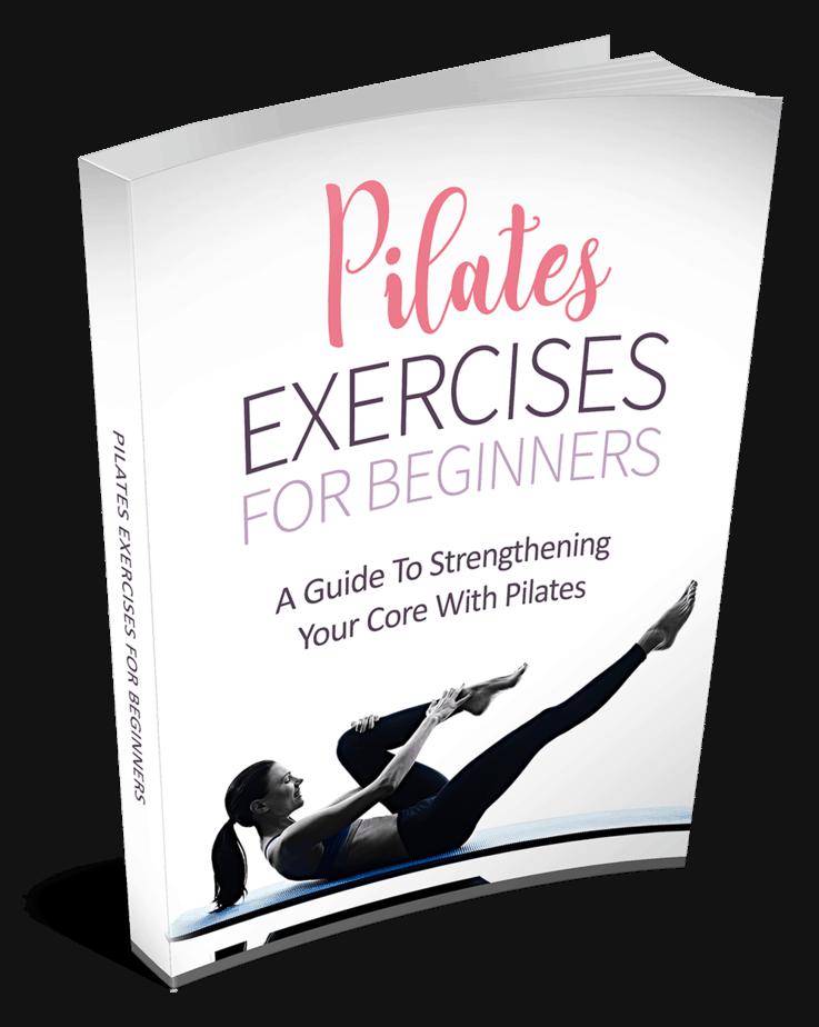 Yoga for Beginners Exclusive PLR eBook 10 000 words