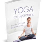 Yoga for Beginners 10k Words Exclusive PLR eBook
