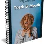 Top Quality Taking Care of Your Teeth and Mouth PLR Report