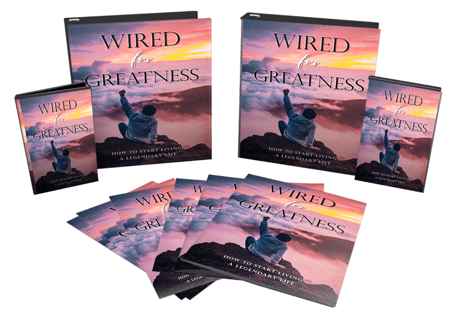 Wired For Greatness Sales Funnel WFG_Bundle-1000