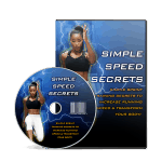 Simple Speed Secrets To Transform Your Body Sales Funnel with Master Resell Rights