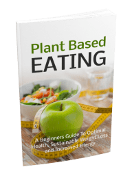 Plant Based Eating Sales Funnel with Master Resell Rights ebook-medium