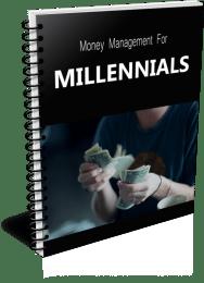 Top Quality Money Management for Millennials PLR Report