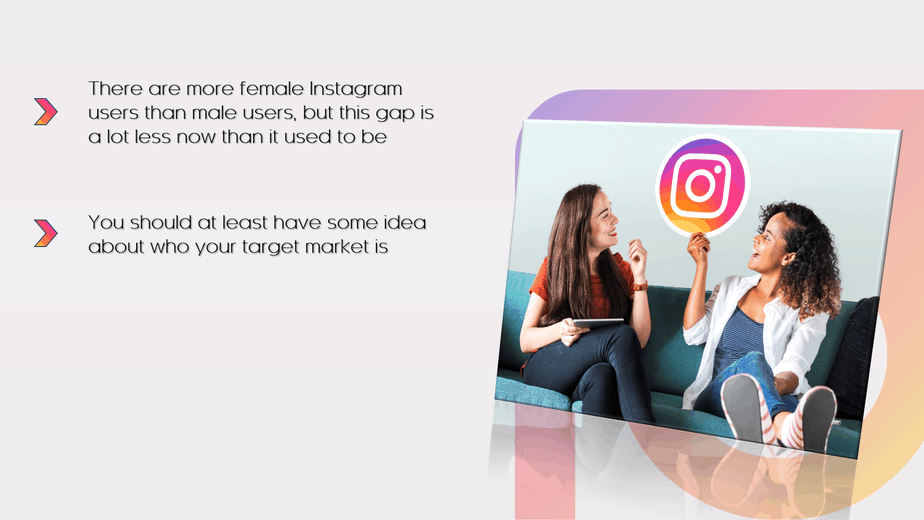 Instagram Ads Success Chapter 4