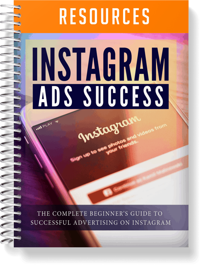 Instagram Ads Success Resources