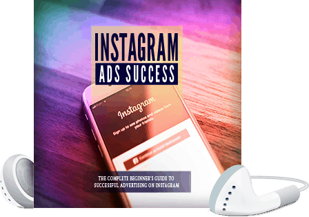 Instagram Ads Success Voice Over
