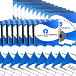 Latest Facebook Marketing Made Easy Upsell Package