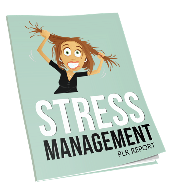 Stress Management Report