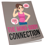 The Mind-Body Connection PLR Report