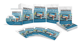 WordPress Success Bundle