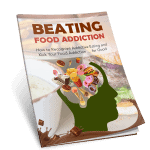 Beating Food Addiction Ebook
