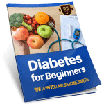 Diabetes for Beginners Exclusive PLR eBook 10k Words