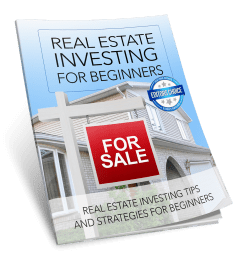 Real Estate Investing for Beginners Ebook