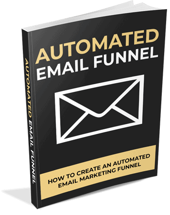 Automated Email Funnel Ebook