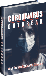 Coronavirus Outbreak Ebook