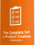 Ebooktivity 20 Premium Product Creation PLR Checklists