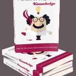 Forum Marketing Knowledge Ebook