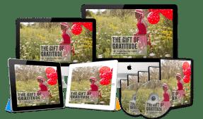 Gift Of Gratitude Upsell Bundle