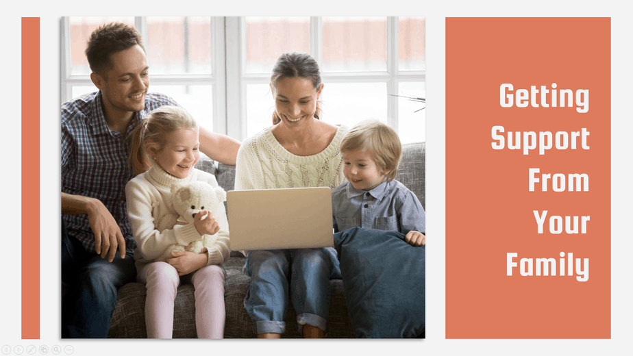 Internet Marketing For Stay At Home Moms Chapter 1
