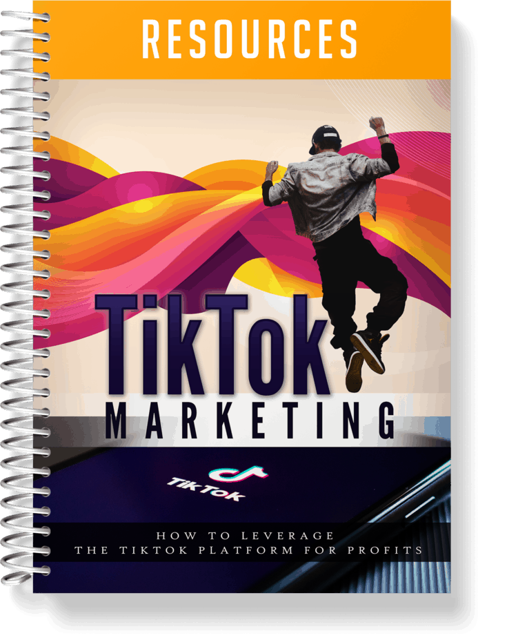 TikTok Marketing Resources